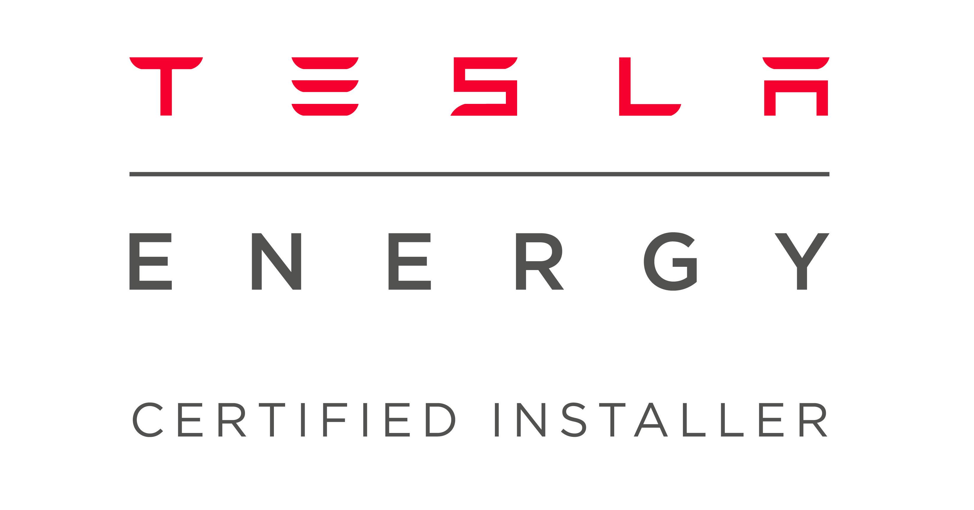 Tesla-installer
